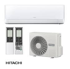 HITACHI RAK35PED/WEDsummit e