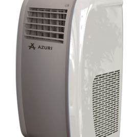 AZURI ECO DESIGN AZO-MO35VA