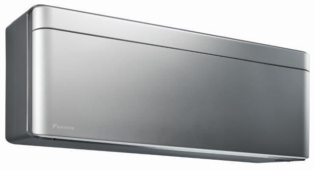 0105147 – DAIKIN Stylish FTXA/RXA35AS – 3