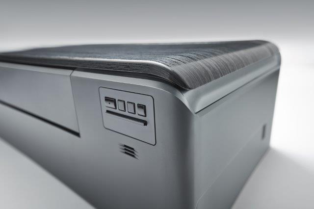 0105150 – DAIKIN Stylish FTXA/RXA50AT – 4