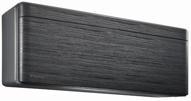 0105152 – DAIKIN Stylish FTXA/RXA35AT – 3