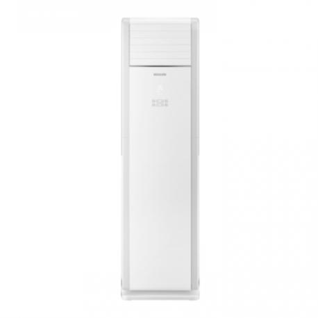 2301075 – SINCLAIR TOWER AST-24AI – 2