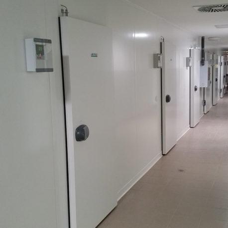 Okretna vrata 750x1900lijeva +