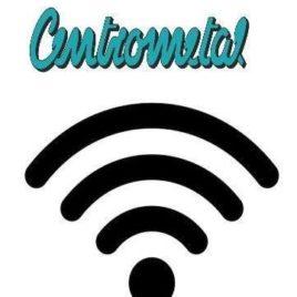 WiFi modul Centrometal Z/ZS/ZR