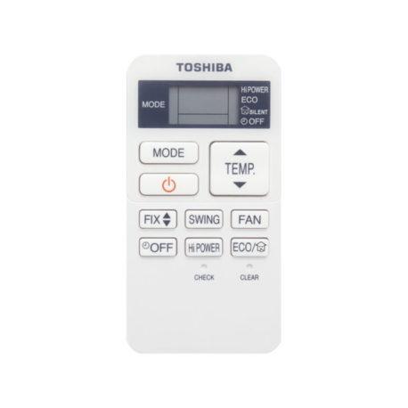 0113090 – Toshiba Seiya 3.3 kW B13J2KVG – 5