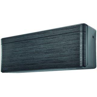 0105150 – DAIKIN Stylish FTXA/RXA50AT – 5