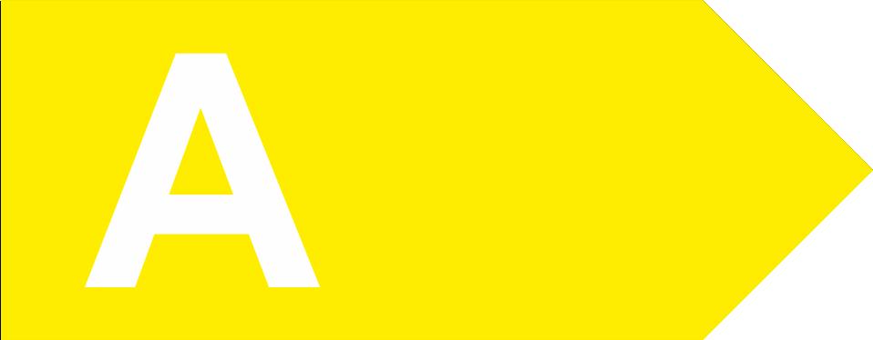 0112018 – AZURI ECO DESIGN AZO-MO35VA – 2