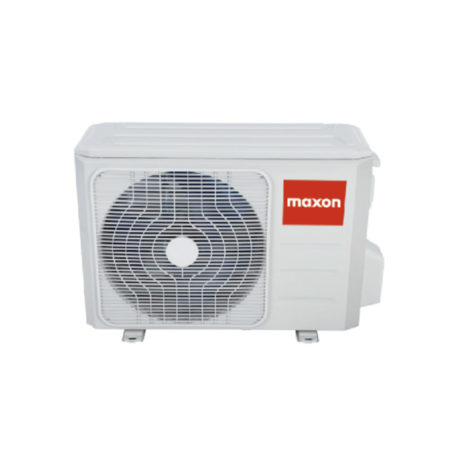 0121011 – MAXON COMFORT MX-09HC009i – 3