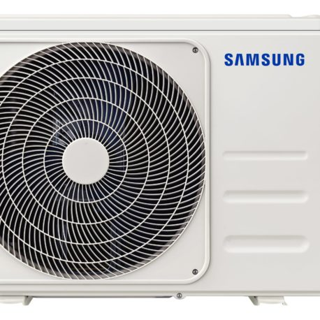 0101393 – SAMSUNG AR3500 AR09TXHQ – 3