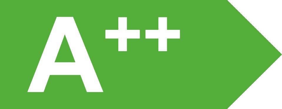 2301027 – Haier Tundra Green Plus 2,6 – 6