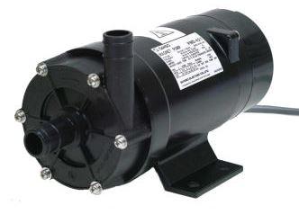 Pumpa morske vode PMD421-230V