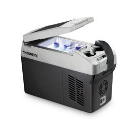 Prijenosni hladnjak CF11