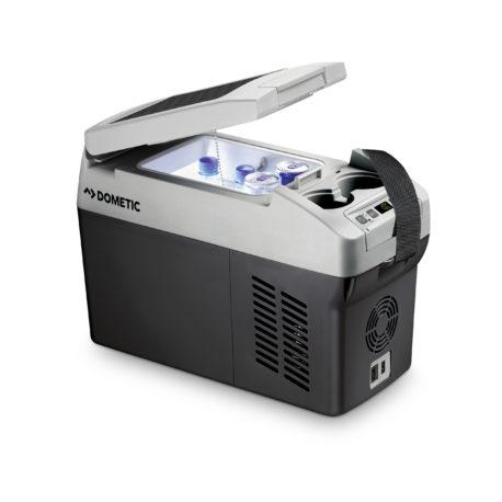 Prijenosni hladnjak CDF18