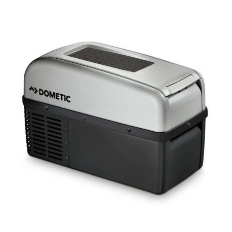 0101433 – Prijenosni hladnjak CDF18 – 2