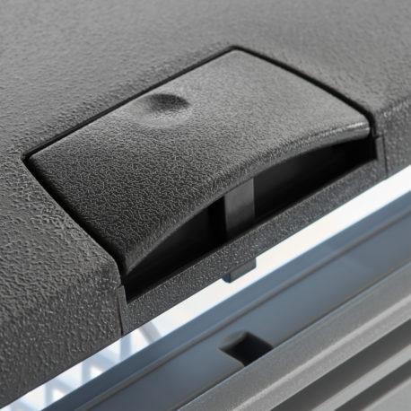 0101433 – Prijenosni hladnjak CDF18 – 5