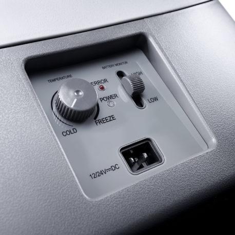 0101434 – Prijenosni hladnjak CDF36 – 7