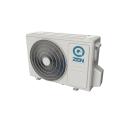 0103059 – Q zen Start Inverter 2,5 kw – 4