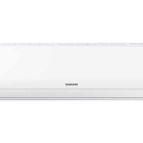 0101394 – SAMSUNG AR3500 AR12TXHQ – 6