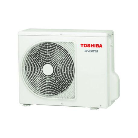 0113091 – Toshiba Seiya 4,2 kW B16J2KVG – 3