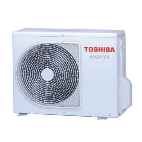 0113100 – TOSHIBA SHORAI RAS-B13J2KVRG-E – 3