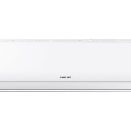 0101393 – SAMSUNG AR3500 AR09TXHQ – 5
