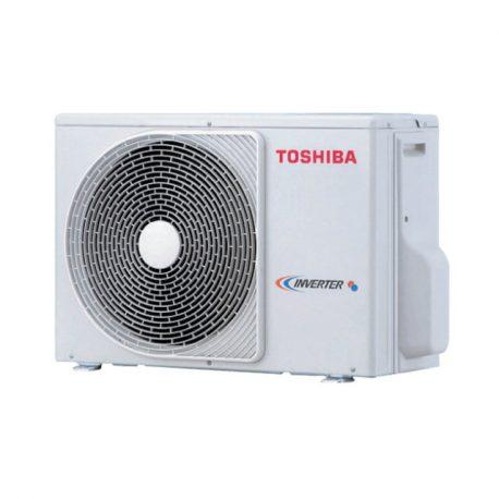 0113055 – TOSHIBA PARAPETNA RAS-B13J2FVG – 5