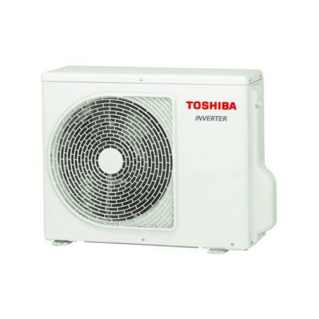 0113090 – Toshiba Seiya 3.3 kW B13J2KVG – 9