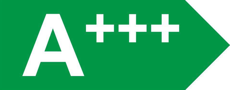 2101049 – CH ARCTIC CH-S18FTXLA-NG – 10