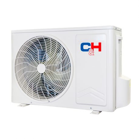 2101050 – CH ARCTIC CH-S24FTXLA-NG – 5