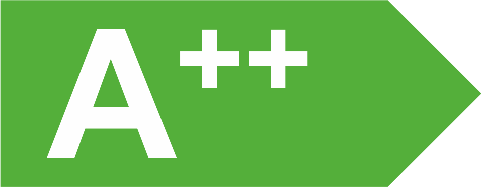 0104137 – GREE PODNA GEH12AA-K3DNA1D – 3
