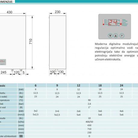 1201091 – Elektro kotlovi CmClassic 6kw – 4