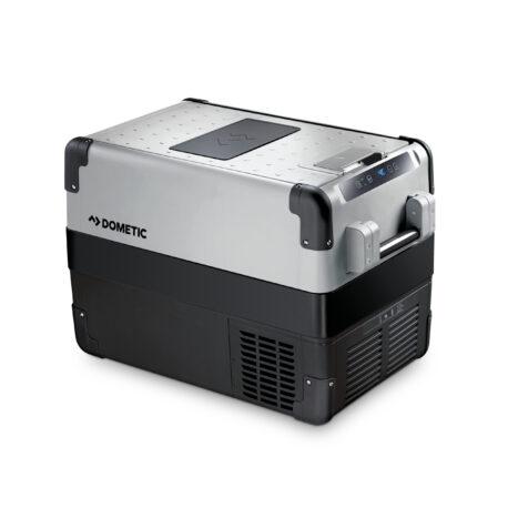 0101437 – Prijenosni hladnjak CFX40 – 2