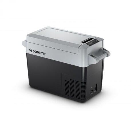 0101545 – Prijenosni hladnjak CFF20 – 3