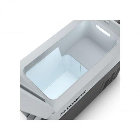 0101545 – Prijenosni hladnjak CFF20 – 4
