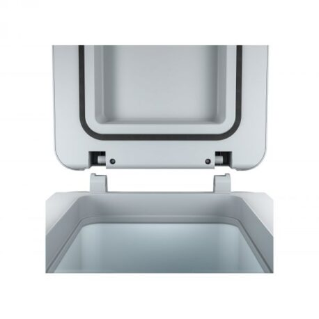 0101545 – Prijenosni hladnjak CFF20 – 5