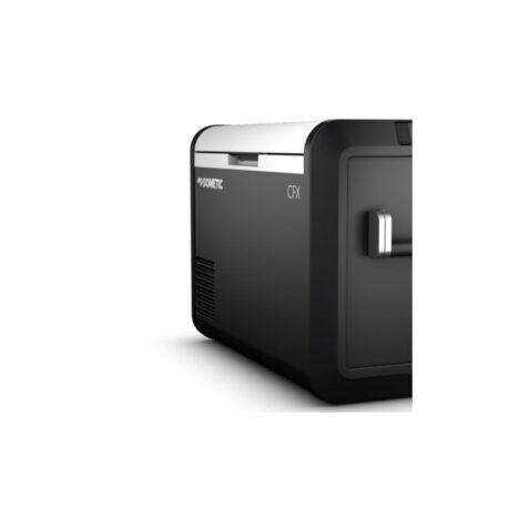 0101546 – Prijenosni hladnjak CFX3-55 – 2
