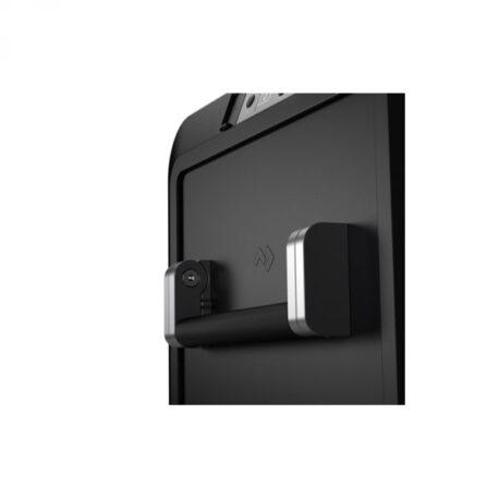 0101546 – Prijenosni hladnjak CFX3-55 – 6