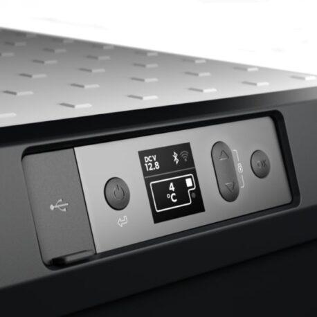 0101546 – Prijenosni hladnjak CFX3-55 – 8