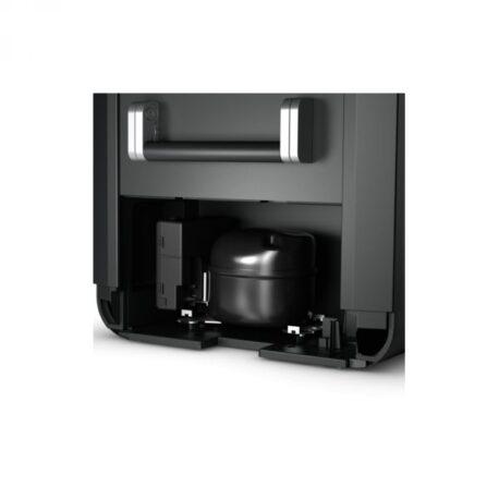 0101546 – Prijenosni hladnjak CFX3-55 – 9