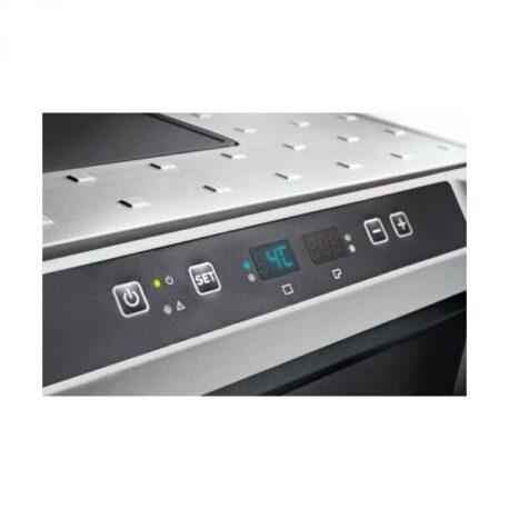 0101548 – Prijenosni hladnjak CFX35 – 4