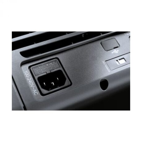0101548 – Prijenosni hladnjak CFX35 – 5